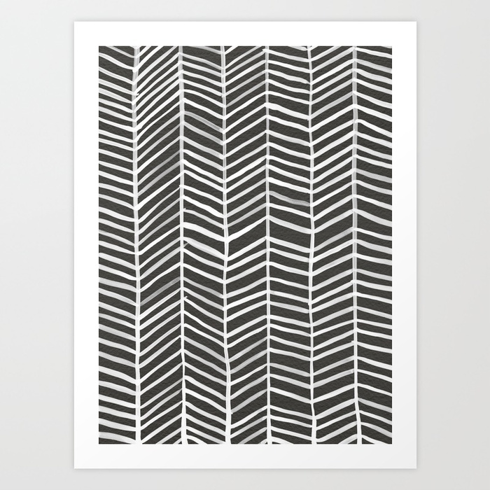 herringbone--black--white-prints.jpg