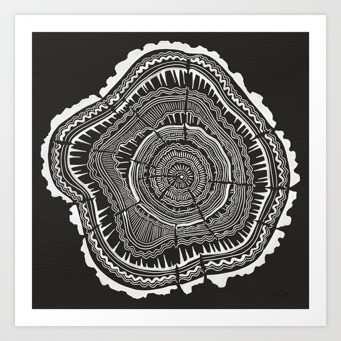 growth-rings--65-years--black-prints.jpg