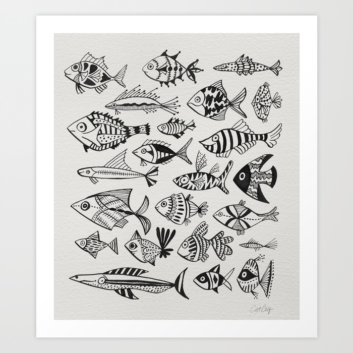 inked-fish-1si-prints.jpg