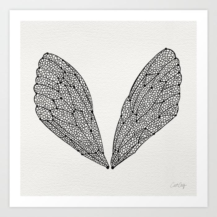 black-cicada-wings-prints.jpg