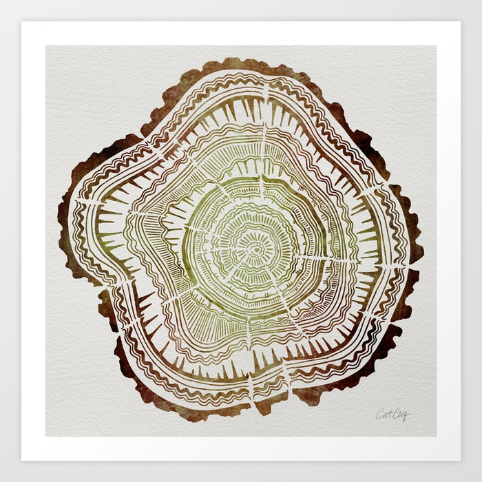 tree-rings--watercolor-ombre-prints.jpg