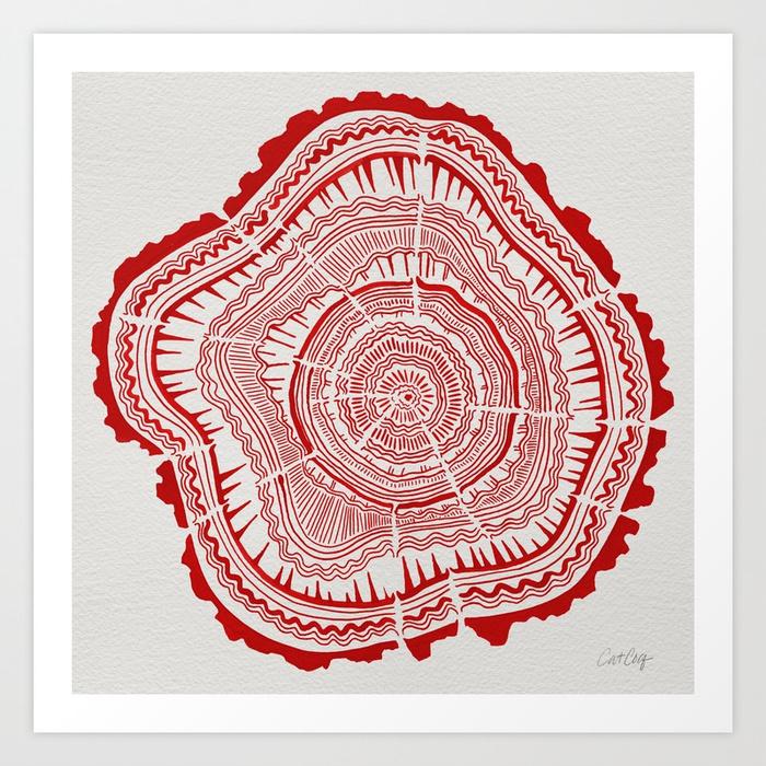 red-tree-rings-prints.jpg