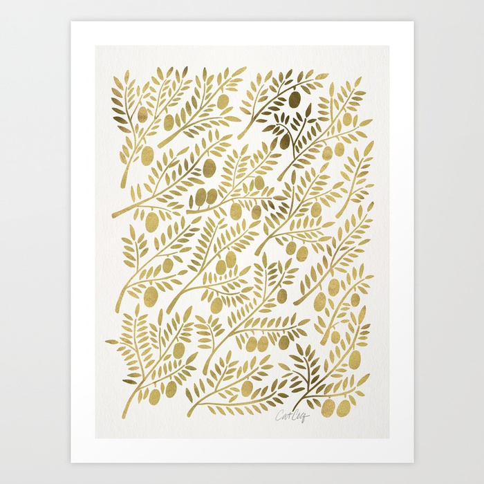 gold-olive-branches-prints.jpg