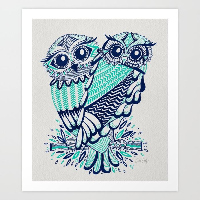 owls-turquoise--navy-prints.jpg