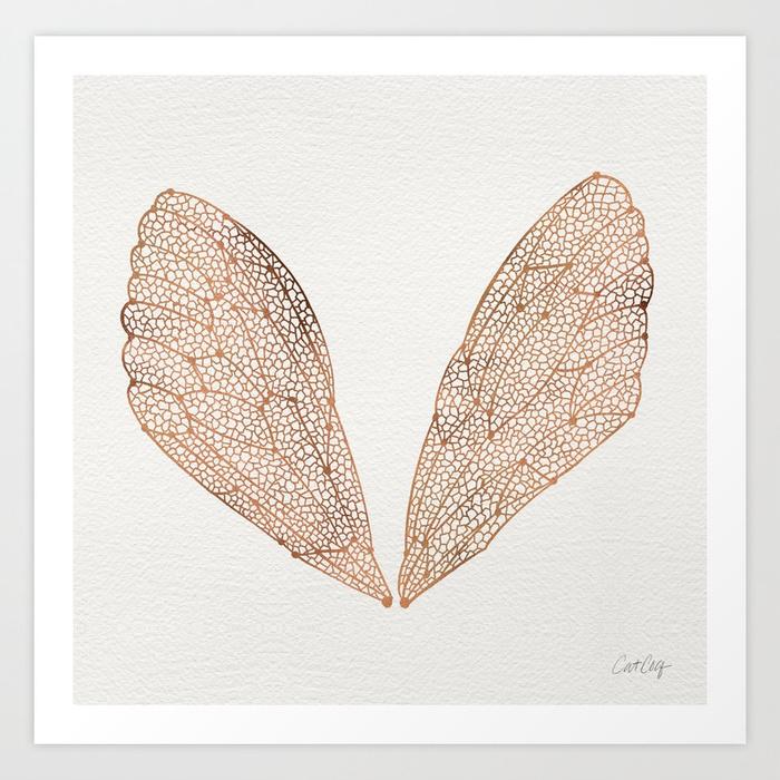 cicada-wings-in-rose-gold-prints.jpg