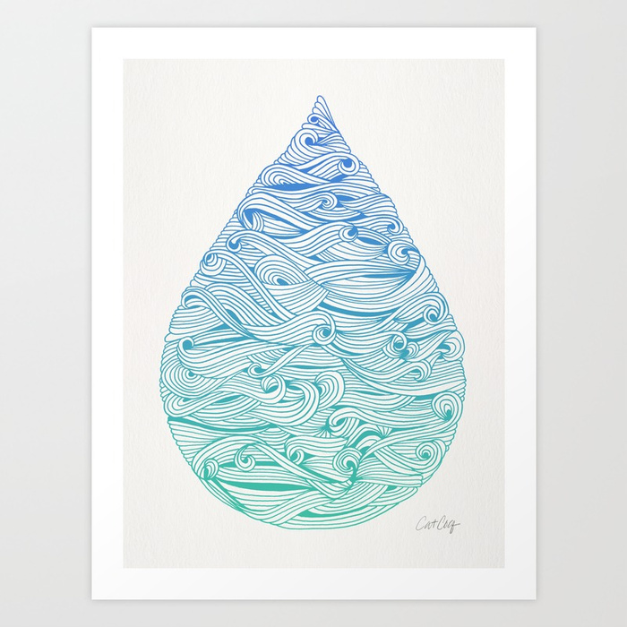 water-drop--blue-ombr-prints.jpg