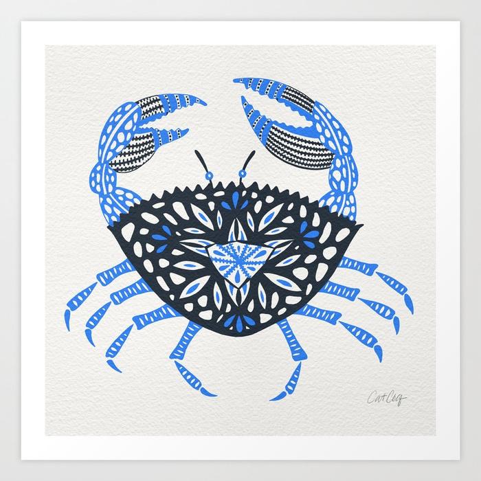 blue-crab-cs2-prints.jpg