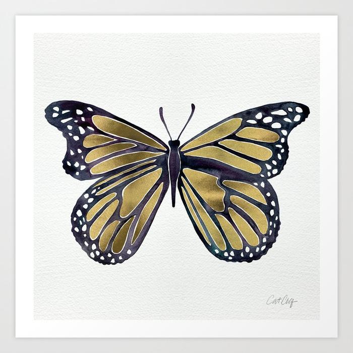 gold-butterfly-hfr-prints.jpg