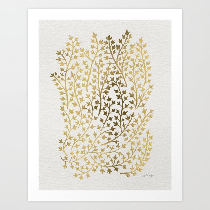 gold-ivy-prints.jpg