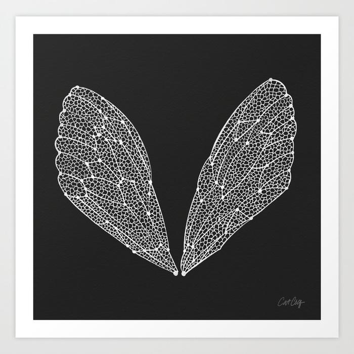 white-cicada-wings-prints.jpg