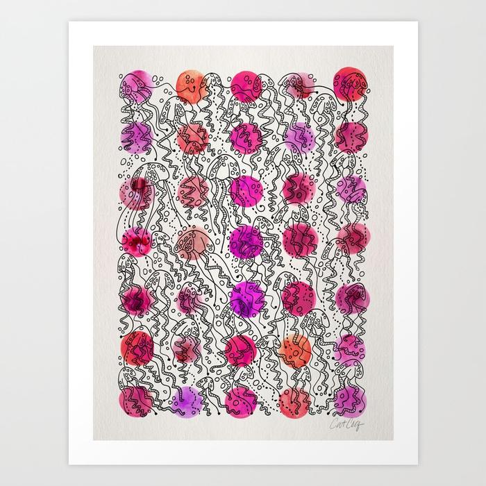 dotty-jellyfish-c9t-prints.jpg