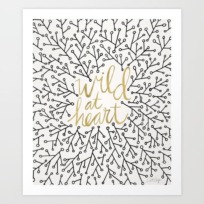 wild-at-heart-c9c-prints.jpg