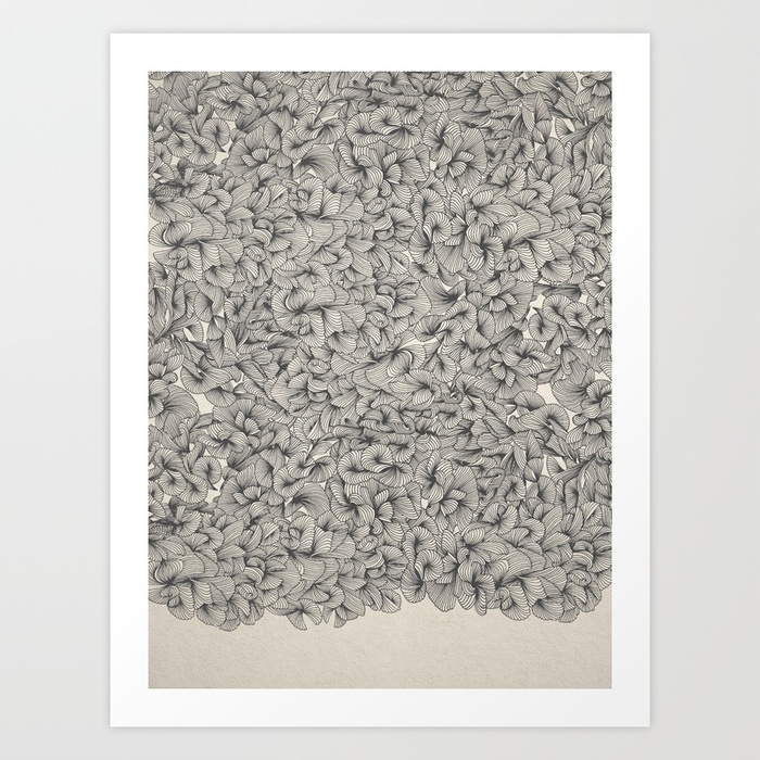 abstract-pattern-uzt-prints.jpg