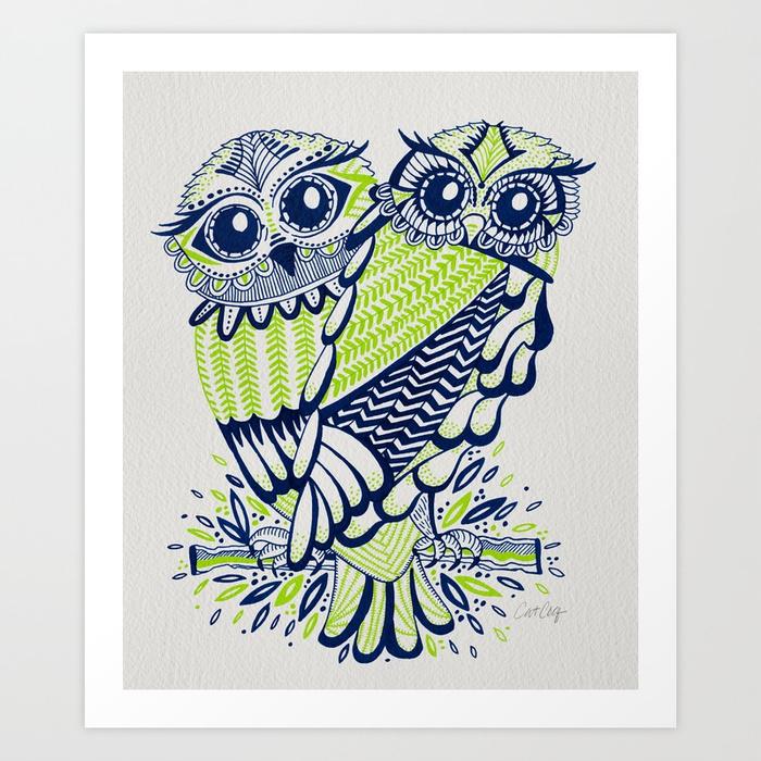 owls--navy--lime-prints.jpg