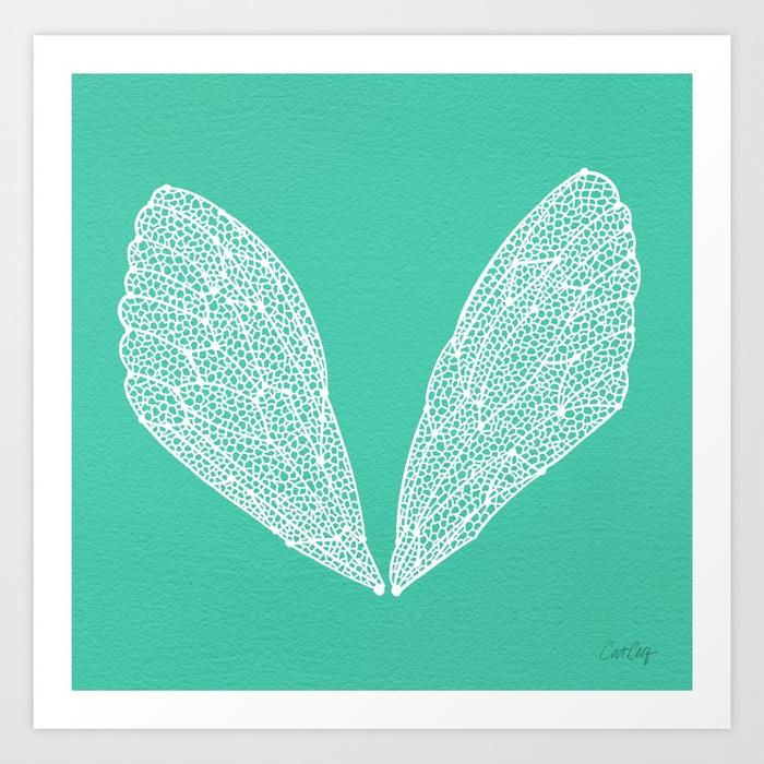 cicada-wings--turquoise-prints.jpg