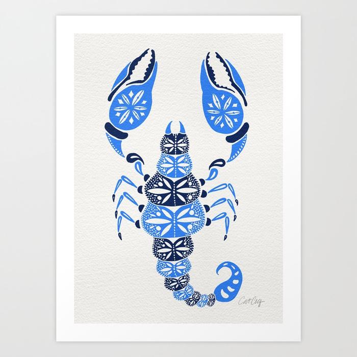 blue-scorpion-prints.jpg