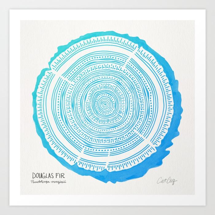 douglas-fir--blue-ombr-6ml-prints.jpg