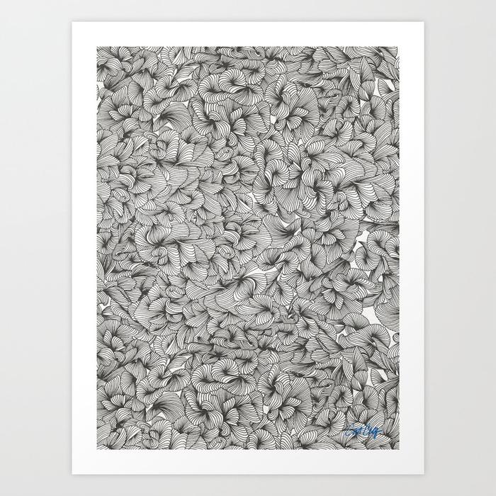 knee-deep-in-black-ink-prints.jpg