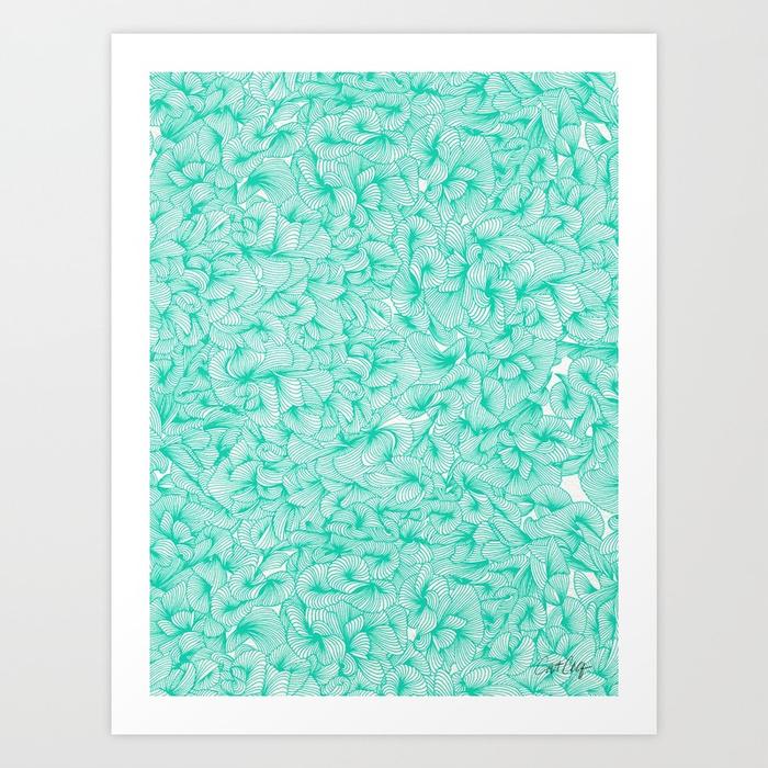 knee-deep-in-turquoise-ink-prints.jpg