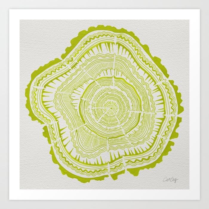 lime-tree-rings-prints.jpg