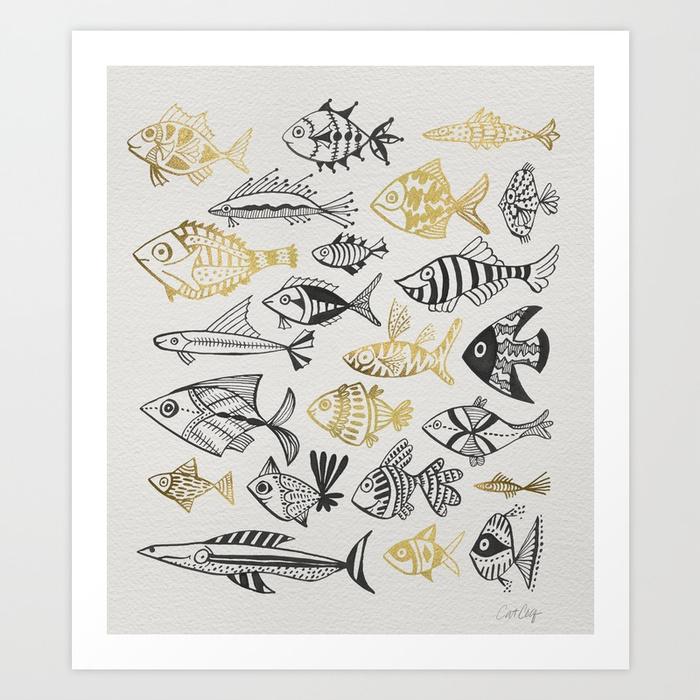 inked-fish--black--gold-prints.jpg