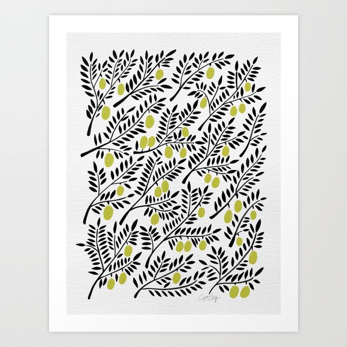 little-lemons-jdd-prints.jpg