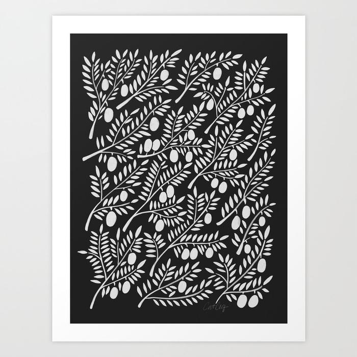 white-olive-branches-prints.jpg