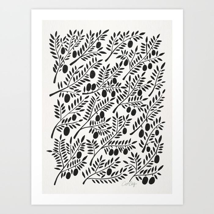 black-olive-branches-prints.jpg