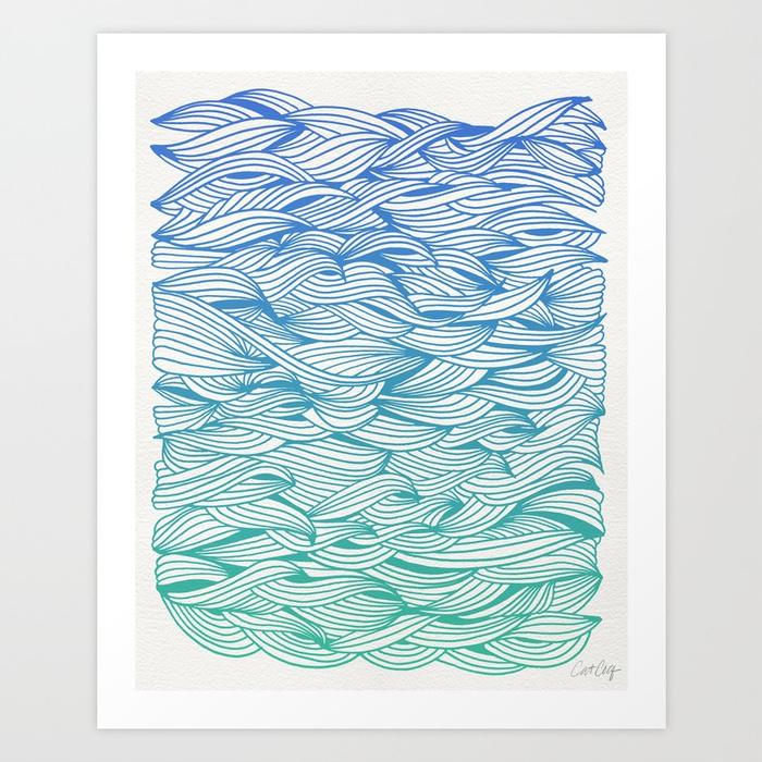 ombr-waves-prints.jpg