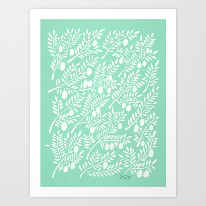mint-olive-branches-prints.jpg