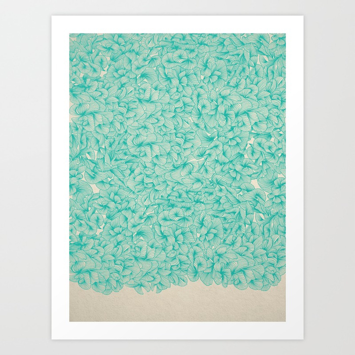 abstract-pattern-turquoise-prints.jpg