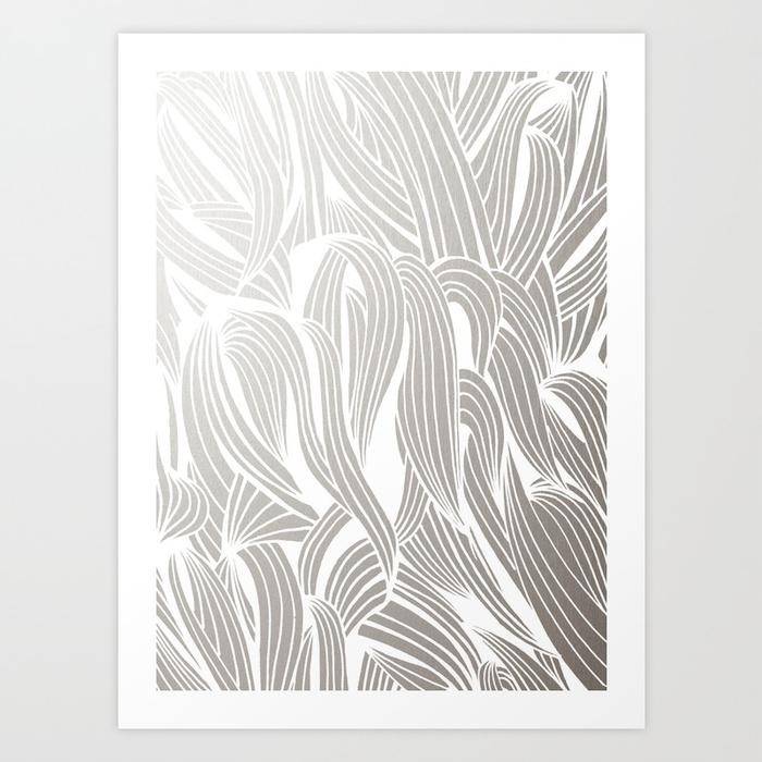 organic-linework-silver--white-prints.jpg
