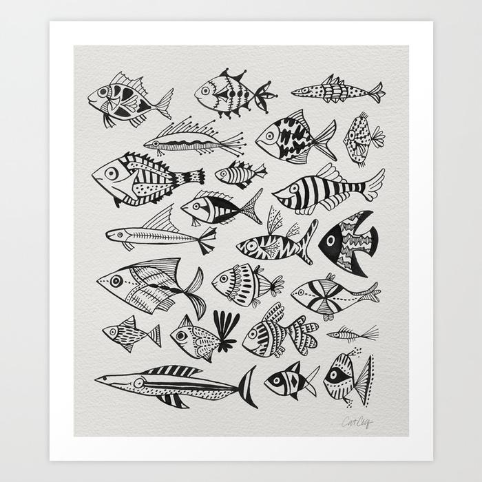 inked-fish-1si-prints-1.jpg