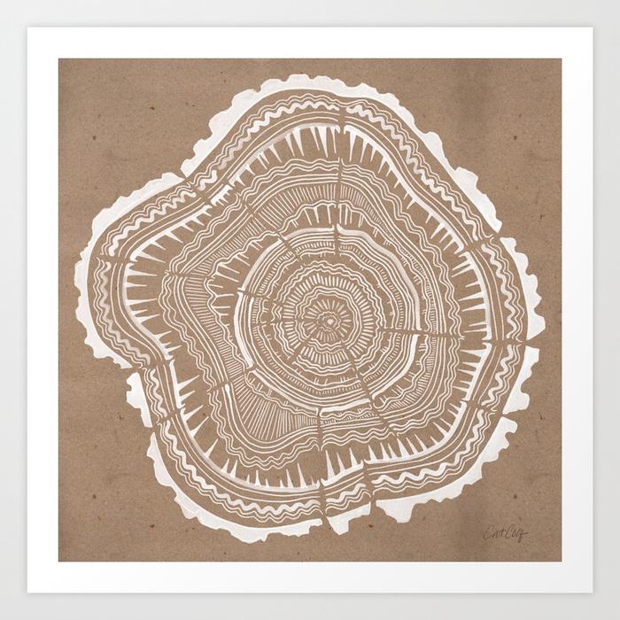 tree-rings--white-ink-on-kraft-prints.jpg