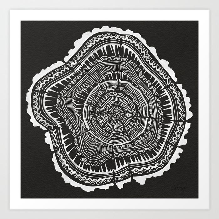 growth-rings--65-years--black-prints.jpg