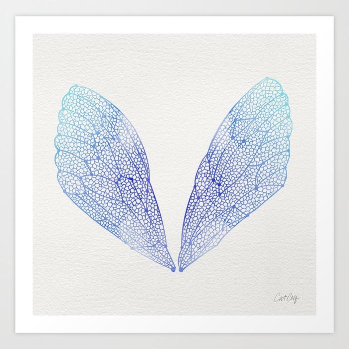 periwinkle-cicada-wings-prints.jpg