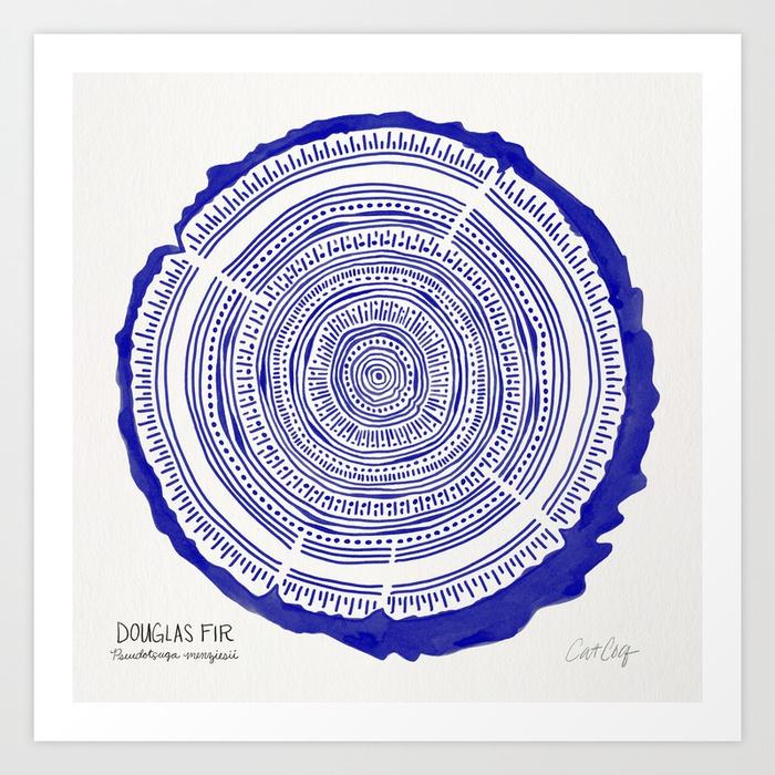 douglas-fir--navy-3hc-prints.jpg
