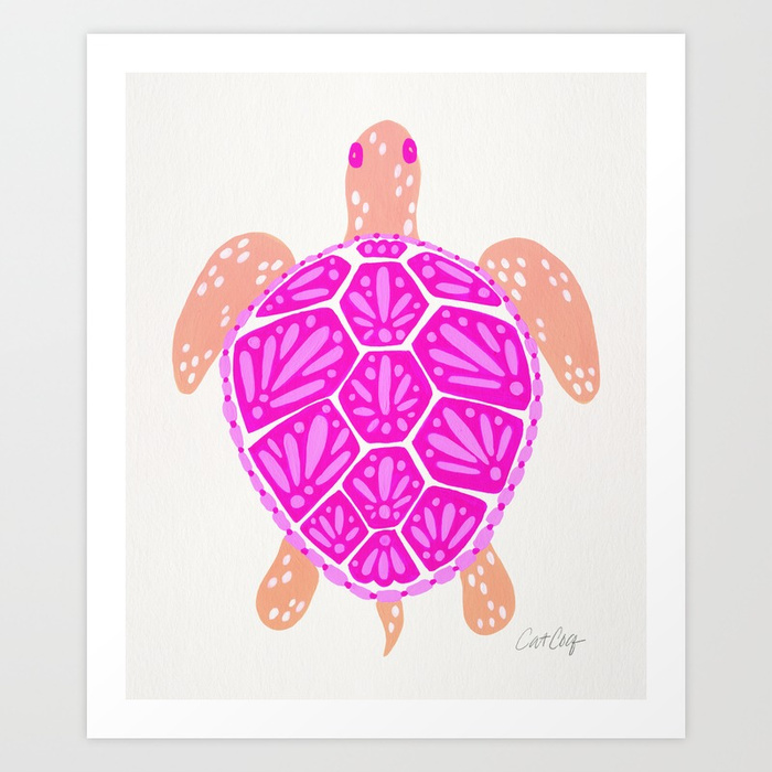 sea-turtle-pink-palette-prints.jpg