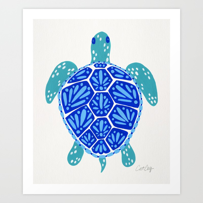 sea-turtle-blue-palette-prints.jpg