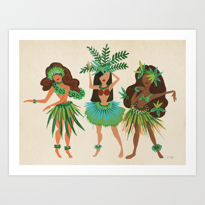 luau-girls-prints.jpg