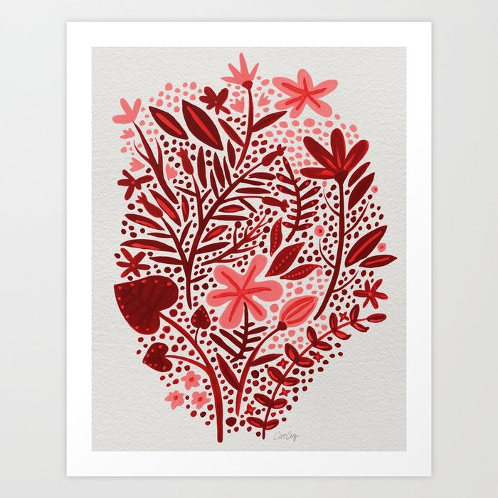 red-garden-dmu-prints.jpg