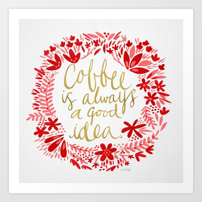 coffee-86j-prints.jpg