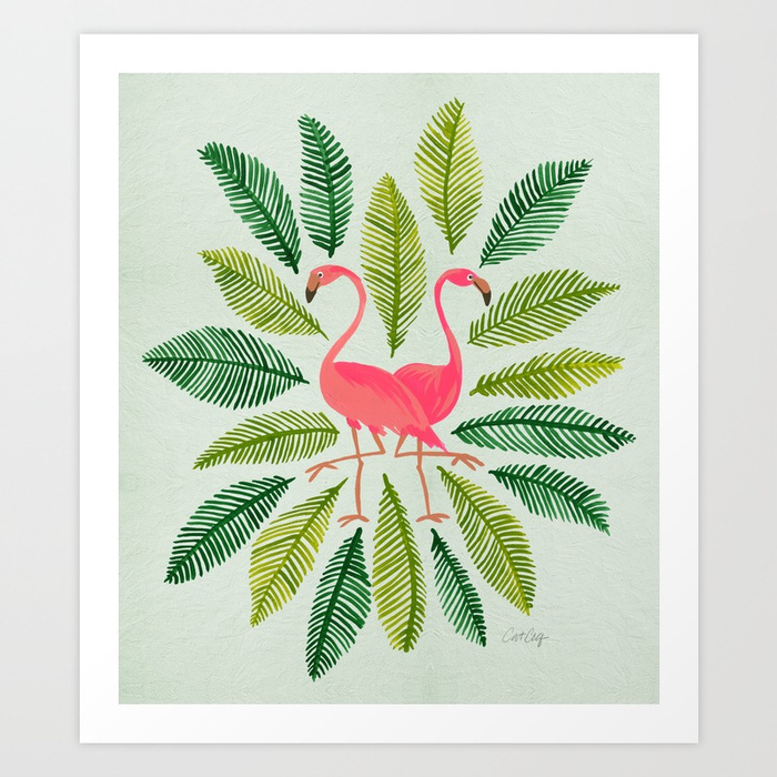 flamingos-gtr-prints.jpg
