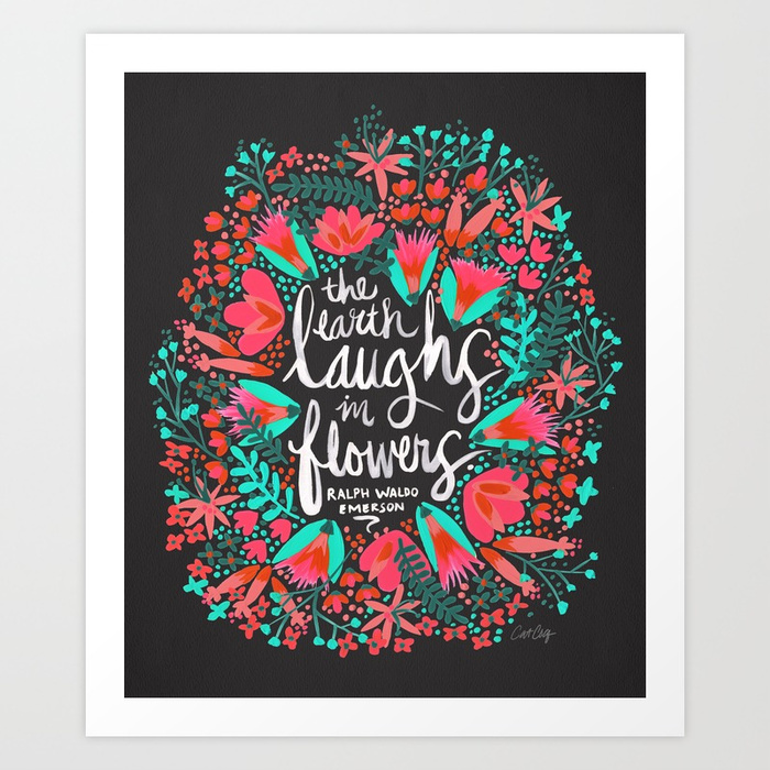 the-earth-laughs-in-flowers--pink--charcoal-prints.jpg
