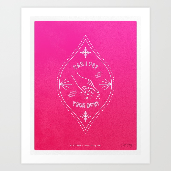 can-i-pet-your-dog-hot-pink-ombre-palette-prints.jpg