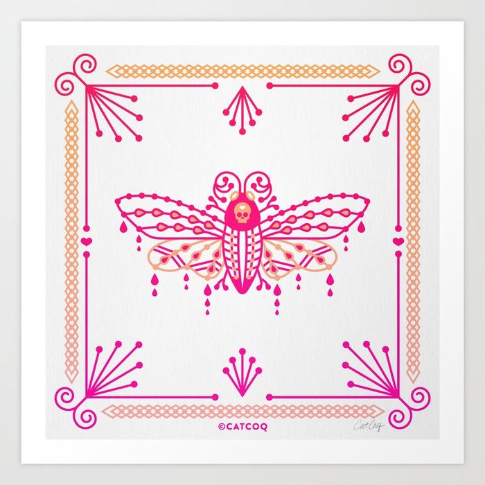 deaths-head-hawkmoth-pink-ombre-palette-prints.jpg