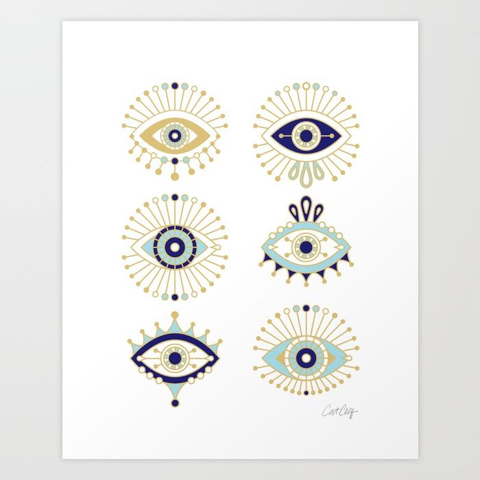 evil-eye-collection-on-white-prints.jpg
