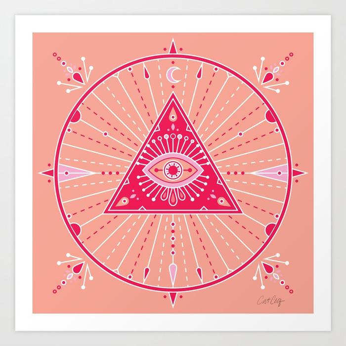 evil-eye-mandala--pink-prints.jpg