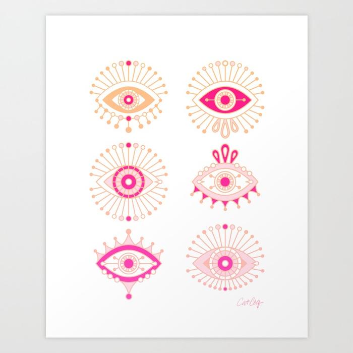 evil-eyes-pink-ombre-palette-prints.jpg