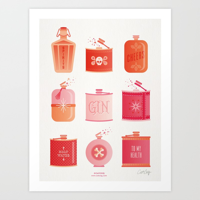 flask-collection-pinkpeach-ombre-palette-prints.jpg